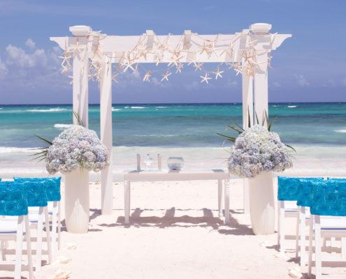 Forever Together Beach Weddings Florida Beach Wedding
